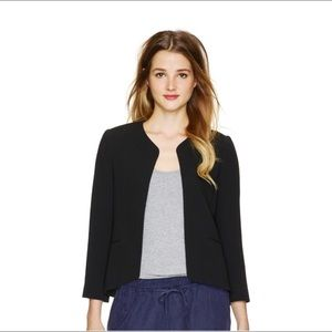 Wilfred Jackets & Coats - Wilfred by Aritzia Equis Blazer